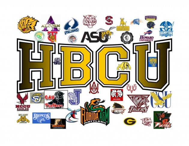 The Devastatingly Low Alumni Giving Rate Among HBCUs