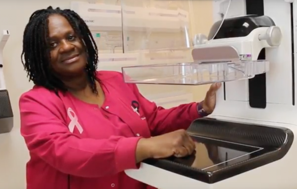 Black Women Fighting Uphill Battle in Cancer Care