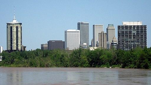 Tulsa Still Seeking Closure 97 Years After Race Riots