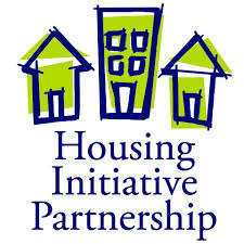 Housing Initiative Program Finds Homes for Others