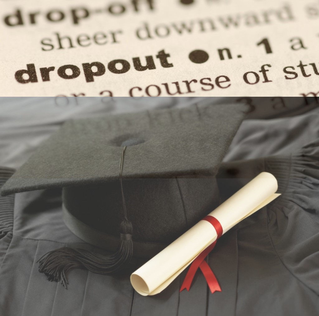 High School Graduation Rates Dip in DC: Trend or Temporary Setback?