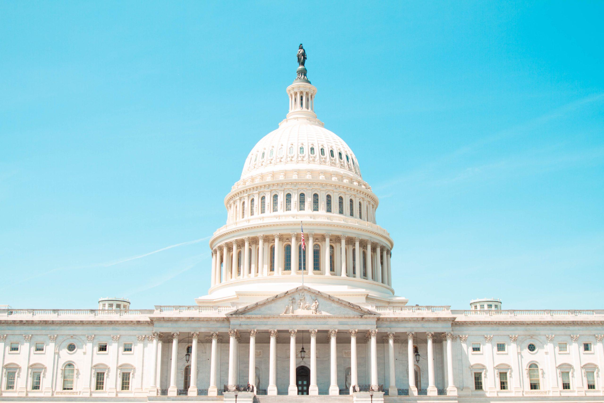Breakdown: Coronavirus Aid, Relief, and Economic Security (CARES) Act