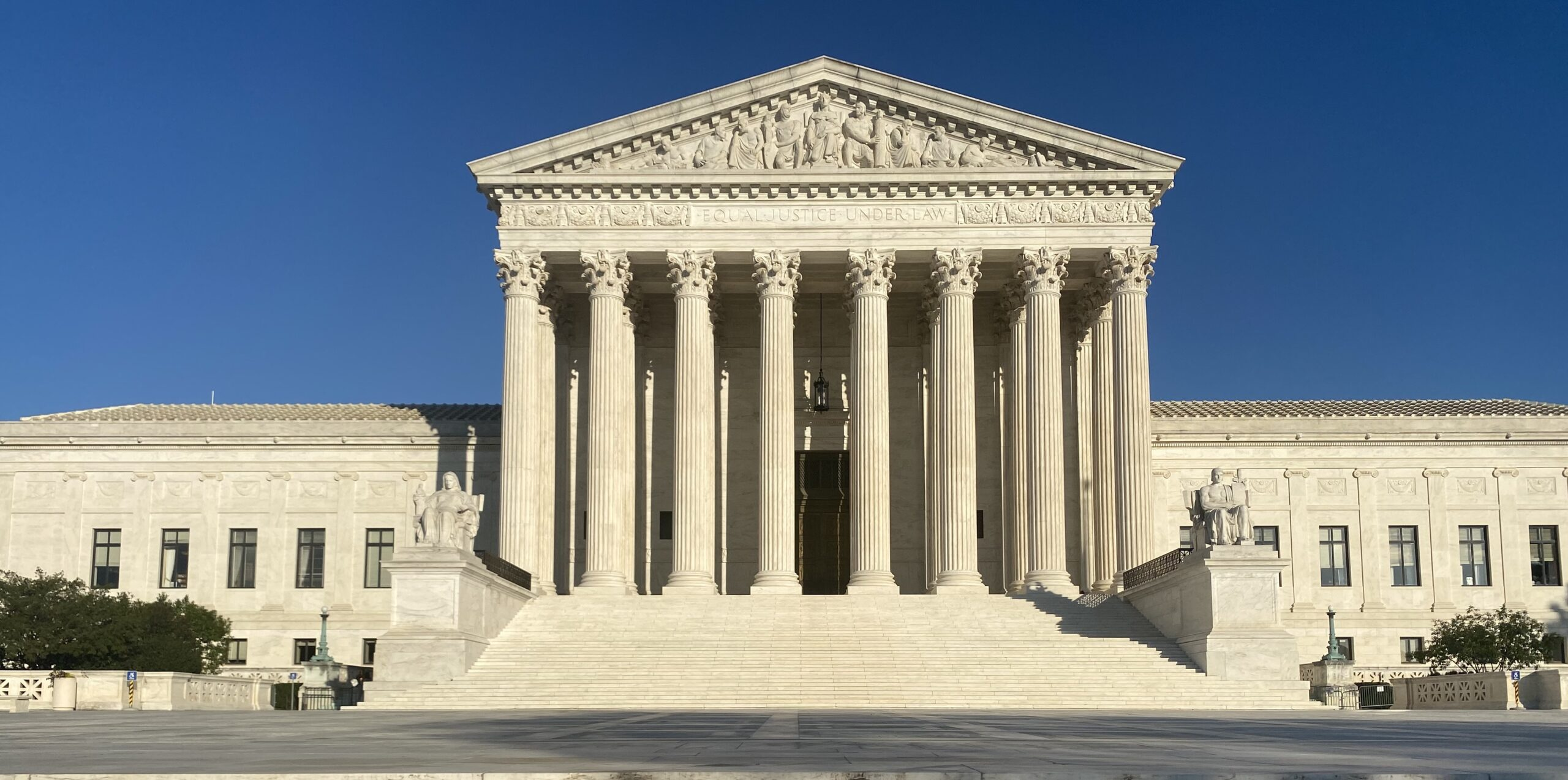Election 2020: The Question of Court Packing for the Supreme Court