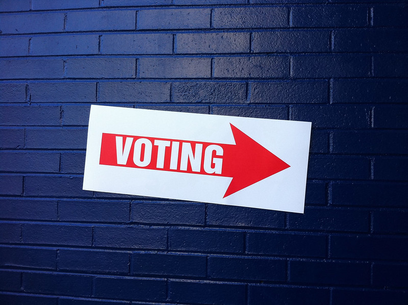 Dissecting the Black Vote: Which Black Voters Vote the Most?