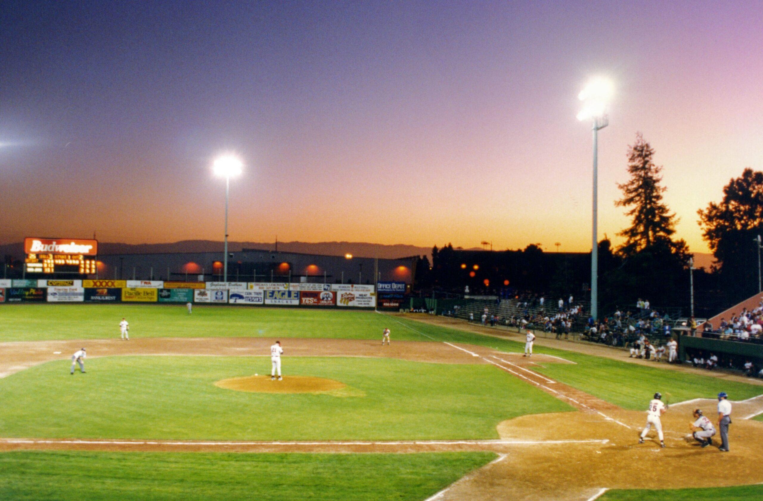How Covid-19 Has Impacted Minor League Baseball