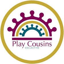 Play Cousins Matter
