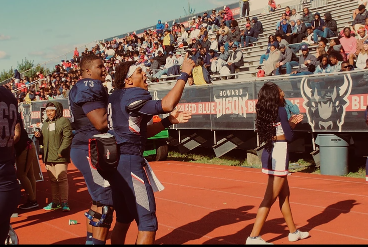 Why HBCUs Athletic Programs Have Not Reached Top-Tier Status