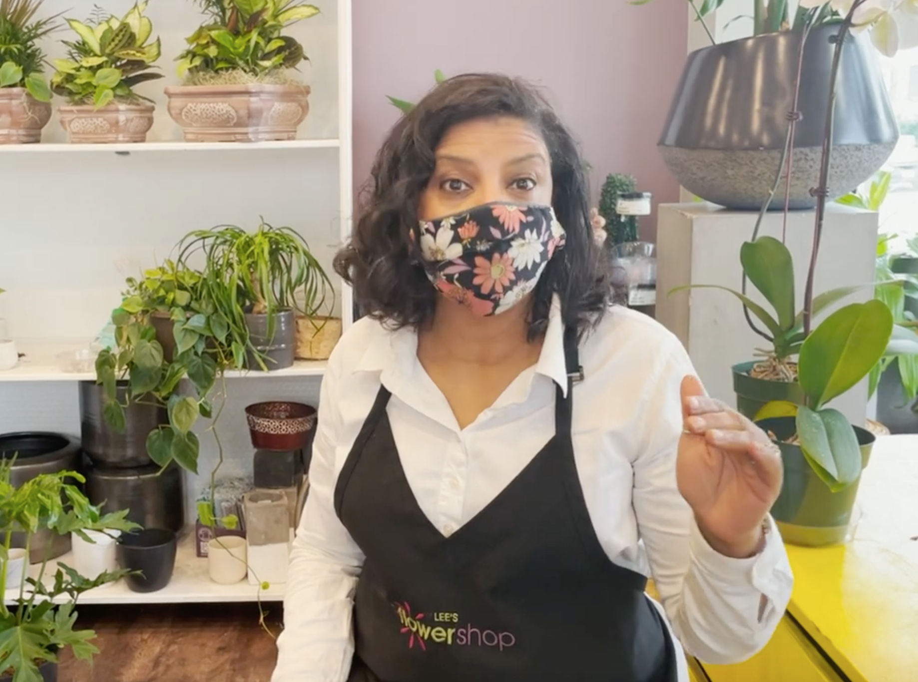 Black-owned Businesses Thriving During the Pandemic