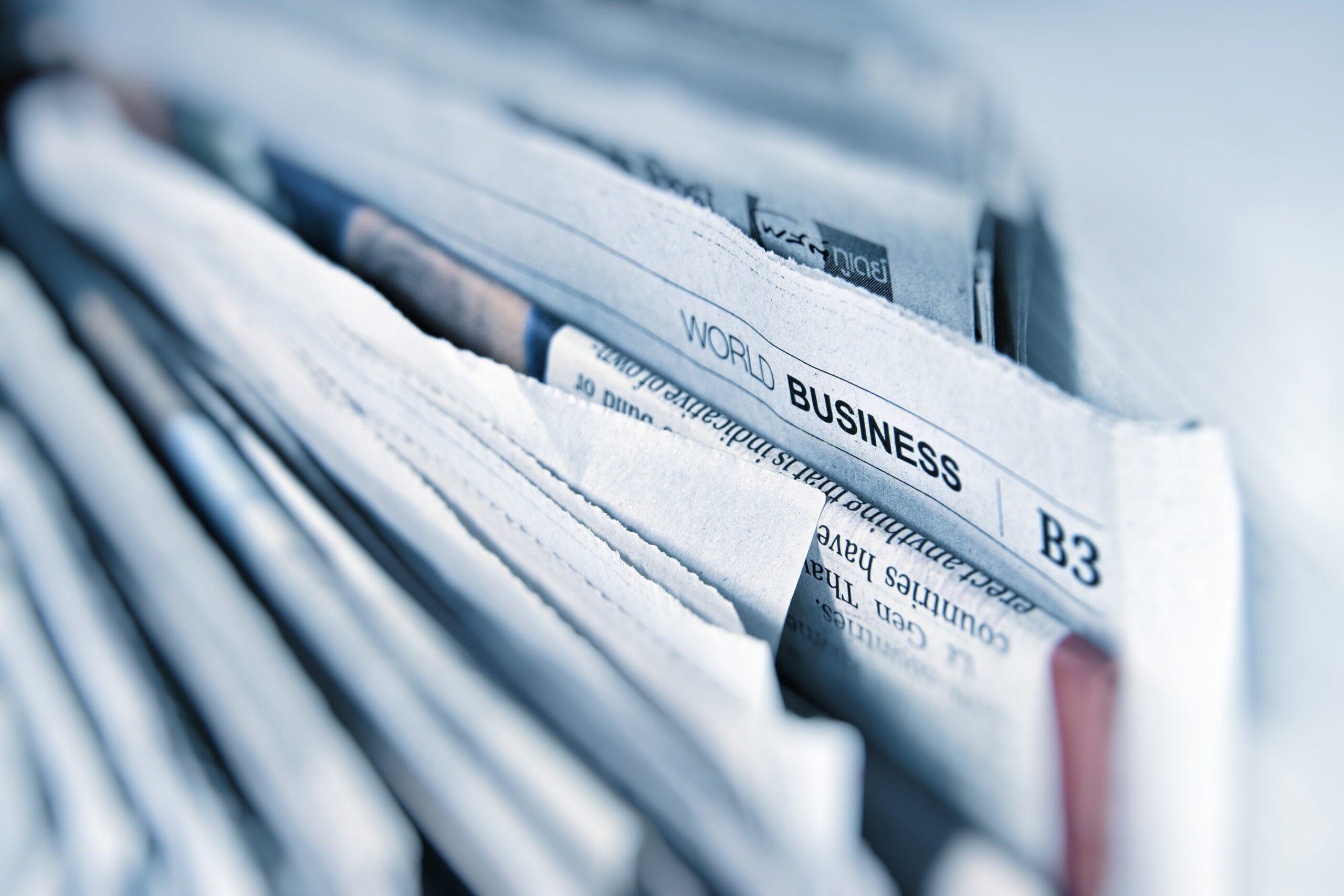 Journalism After The Trump Era