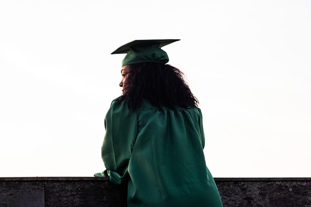 Successful Women Achieving Goals, The Non-Profit Combating The Educational Gap In Black Communities